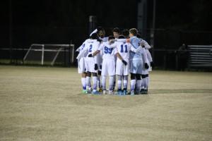 team pic #1