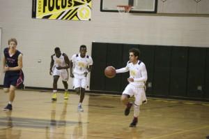 RM Boys Basketball #3