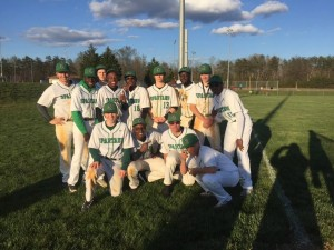 St. Charles Baseball Pic
