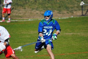Churchill Boys Lax #3