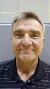Ken Kazmarek