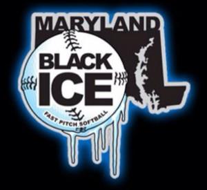 maryland black ice