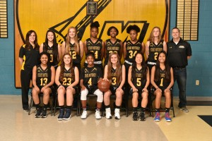 varsity-girls-basketball