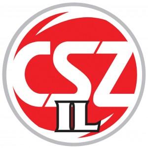 CSZ IL_logo